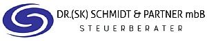 Dr. Schmidt Consulting